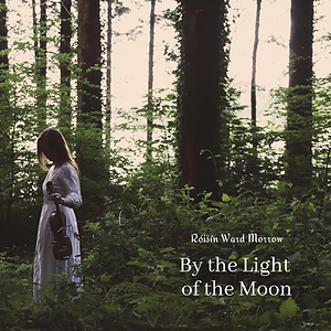 By the Light of the Moon-2.png
