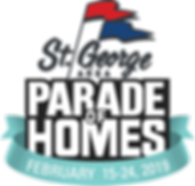 parade-homes-stg-logo.png