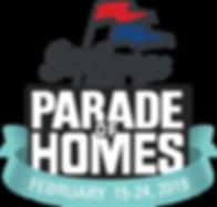 parade-homes-stg-logo.png