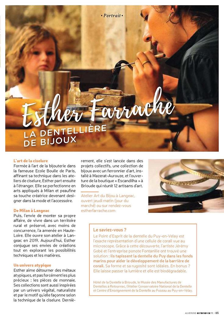 magazine-experience-n3_Page_65.jpg