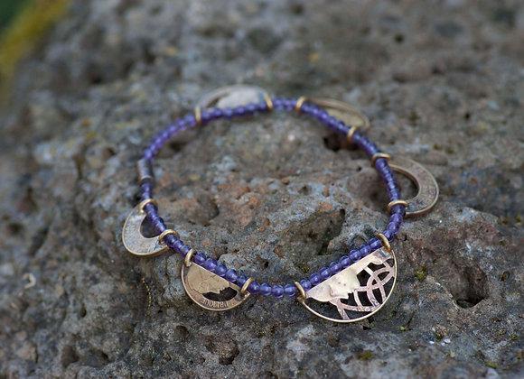 Bracelet Marianne