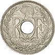 34611_iiieme-republique-centimes-lindaue