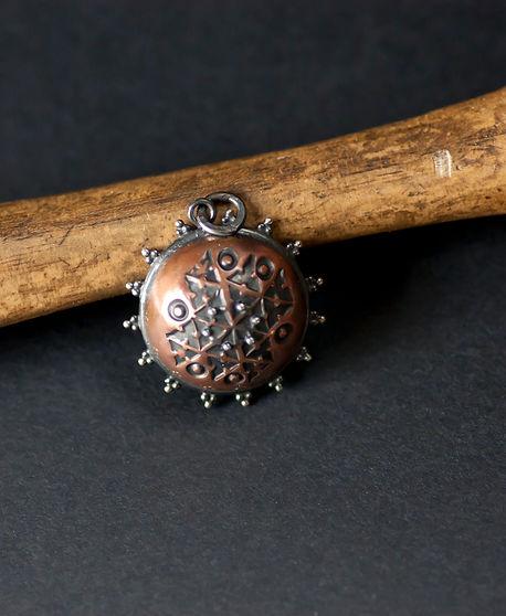 esther farrache bijou contemporain atelier art du bijou