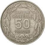 29771_cameroun-francs-commemoration-inde