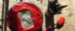 esthr farrache ciselure bijouterie artisanale bijou jewelry ecole boulle