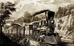 steam-train-502120_960_720