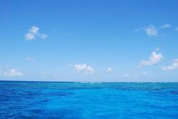 Great Barrier Reef, Australia, 2009