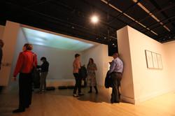 Elena_DeBold_Extra_Thesis_Exhibition_images_19