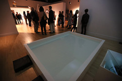 Elena_DeBold_Extra_Thesis_Exhibition_images_04