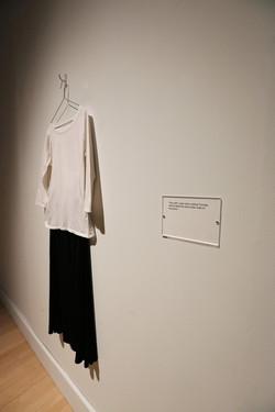 Elena_DeBold_Extra_Thesis_Exhibition_images_09