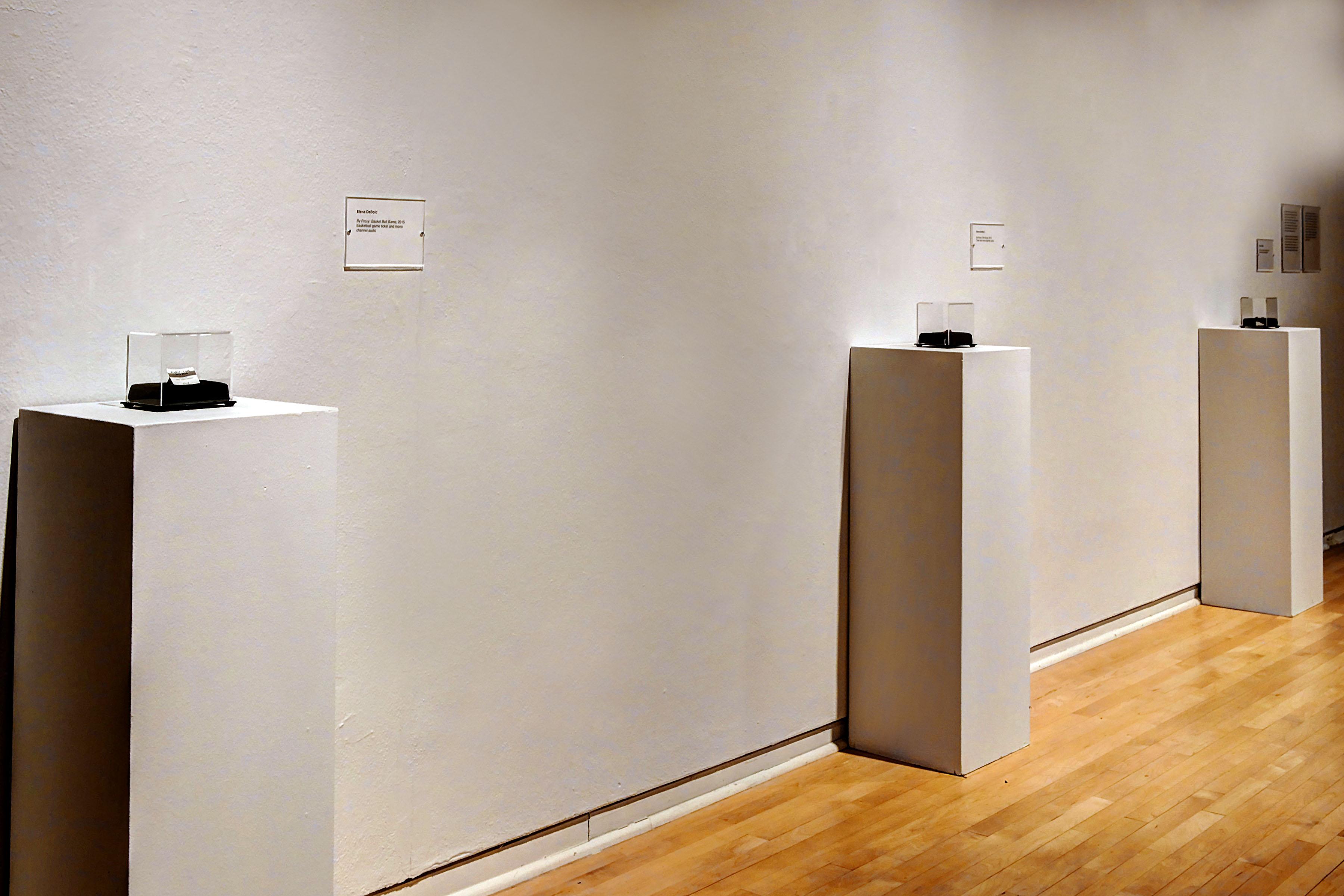 Elena_DeBold_Extra_Thesis_Exhibition_images_52