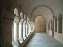 Provence, France, 2005