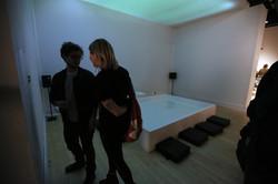 Elena_DeBold_Extra_Thesis_Exhibition_images_02