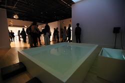 Elena_DeBold_Extra_Thesis_Exhibition_images_03