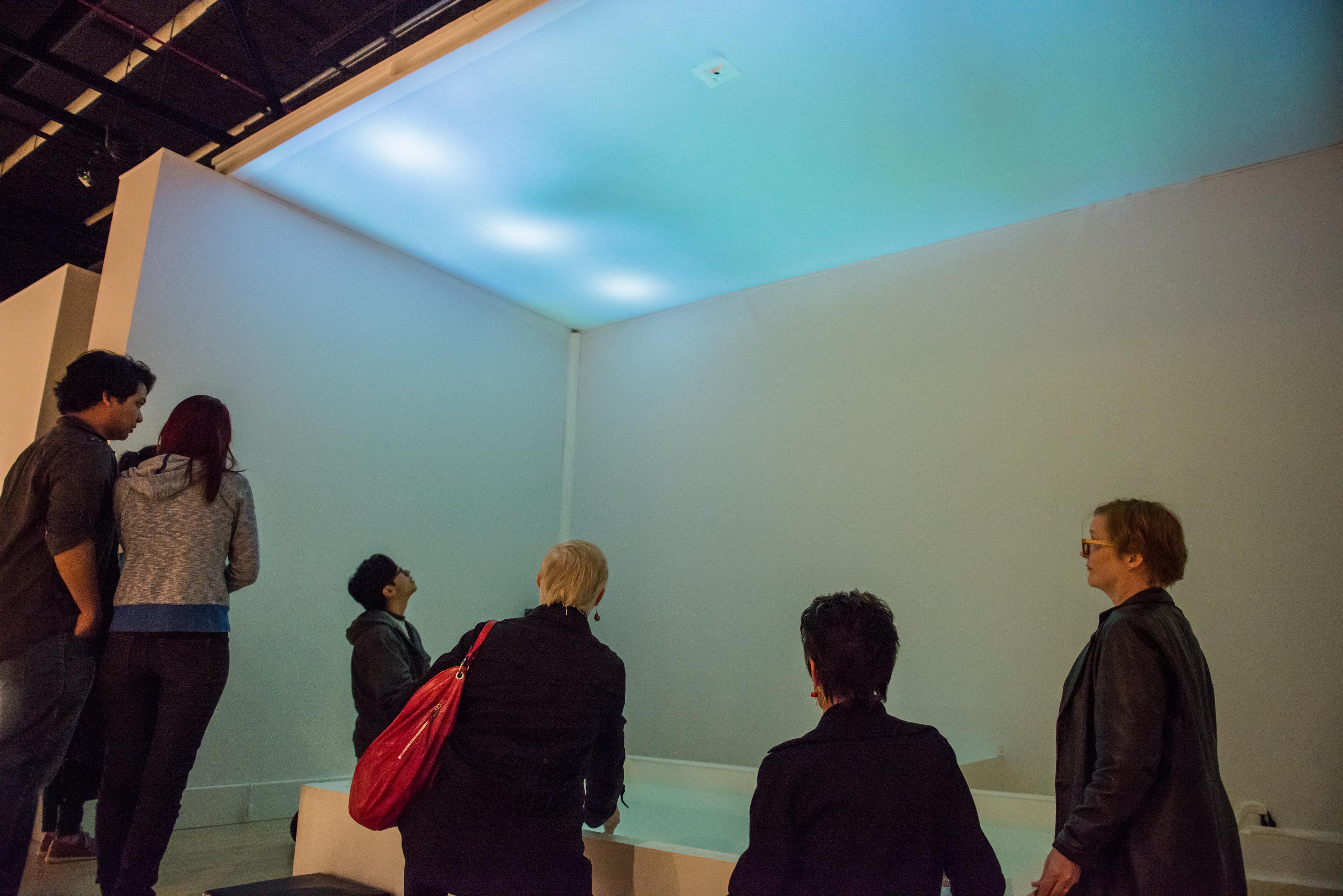 Elena_DeBold_Extra_Thesis_Exhibition_images_55