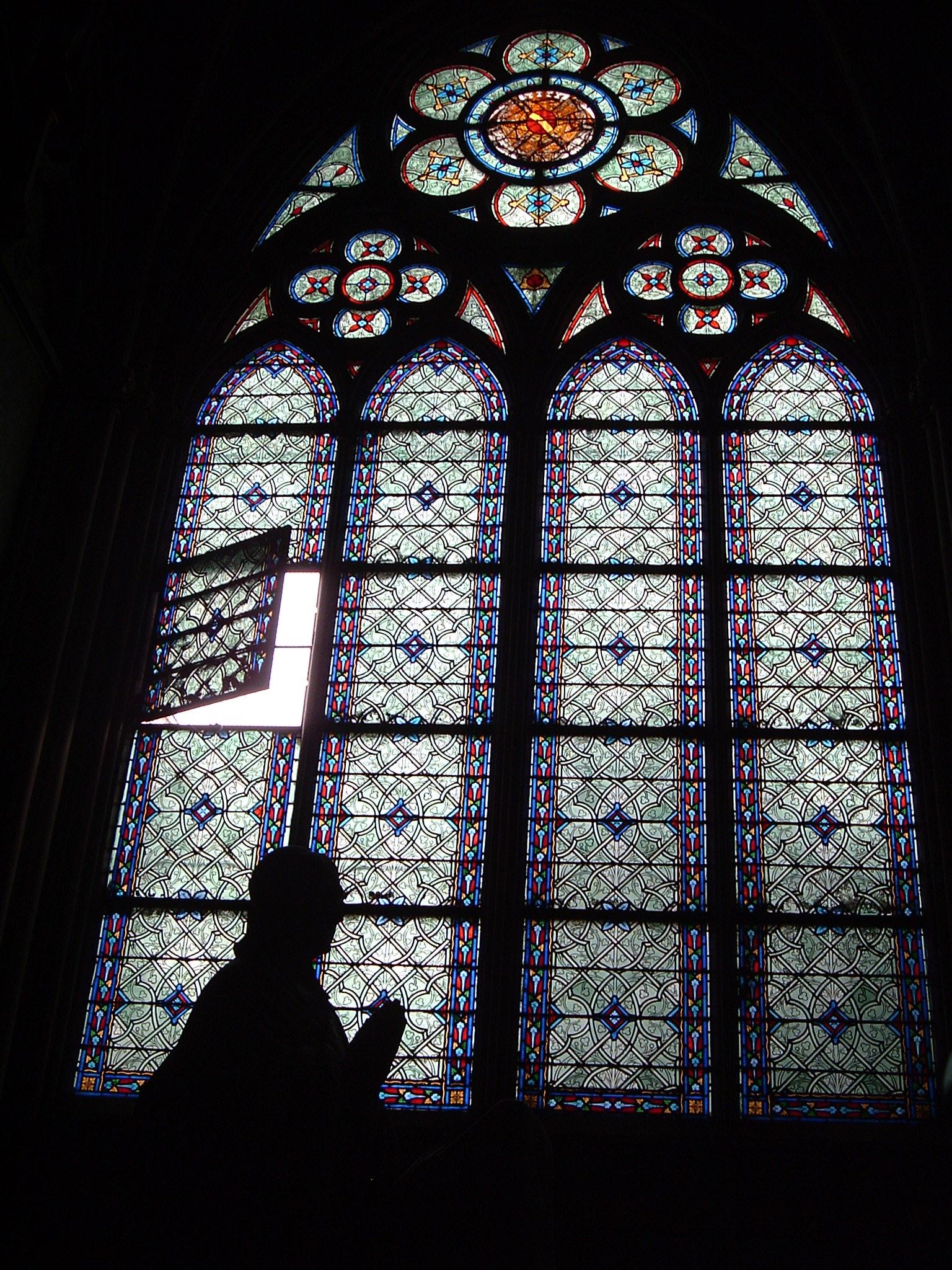 Paris, France, 2005