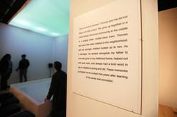 Elena_DeBold_Extra_Thesis_Exhibition_images_12