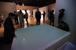 Elena_DeBold_Extra_Thesis_Exhibition_images_15