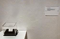 Elena_DeBold_Extra_Thesis_Exhibition_images_53