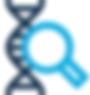 腫瘤基因.png