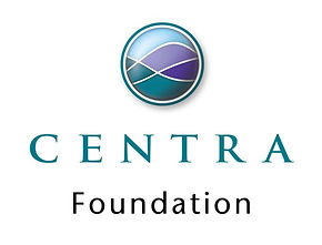 centra-foundation.jpg