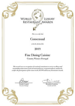 Fine dining Cuisine Consensual 2019.jpeg