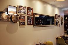 Restaurante-bairro-alto-reservas-interio