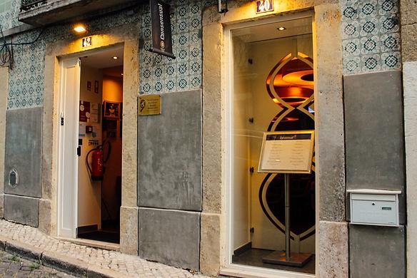 restaurante-consensual-bairro-alto-lisbo