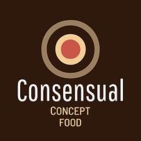 consensual restaurant bairro alto lisboa