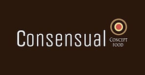 restaurant lisbon bairro alto consensual