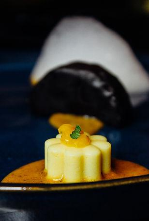 bolo-de-chocolate-restaurante-consensual