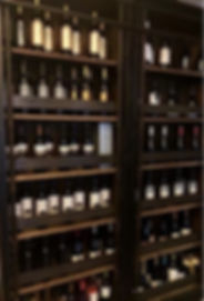 wines restaurant lisbon bairro alto cons