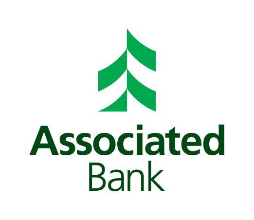 AssociatedBank1