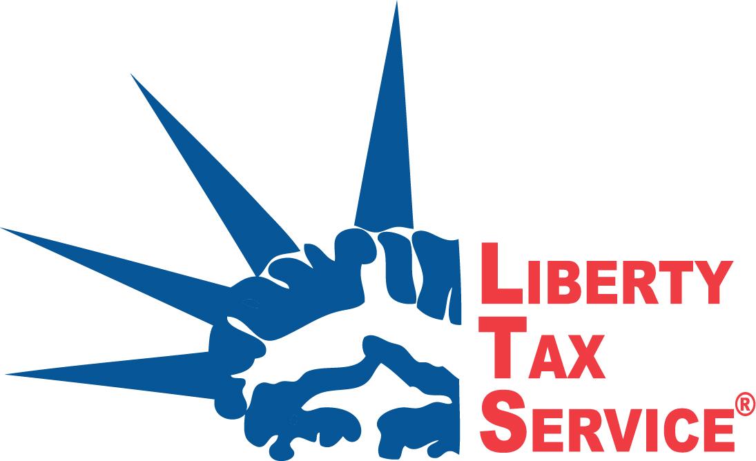Liberty_Tax_Service