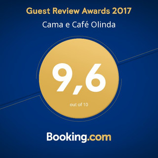 Booking Award 2017.jpg