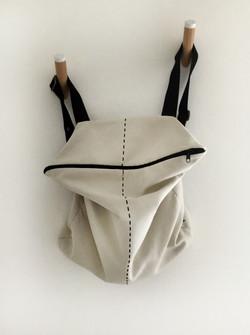 ANKA_Backpack.jpg