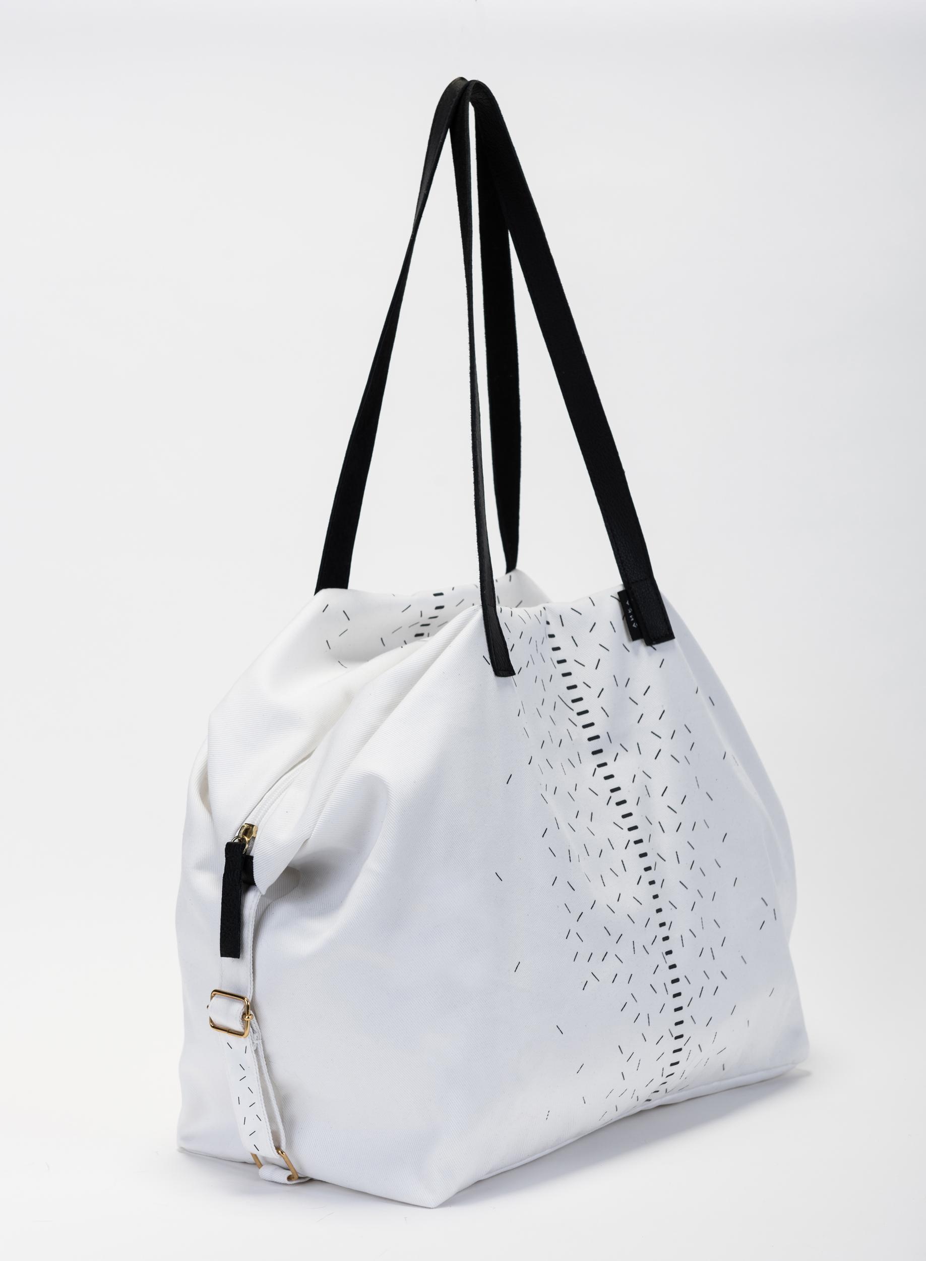 anka-white2.jpg