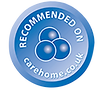 Carehome Bevel Logo3.png