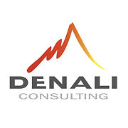 Denali_WEB_1000px.jpg