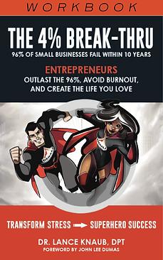 4% Break-Thru Workbook.png