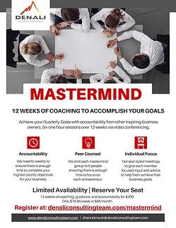 Mastermind Flyer Photo.jpg