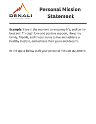 Personal Mission Statement.png