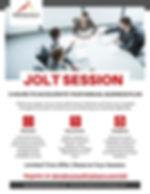 Jolt Flyer Photo.jpg