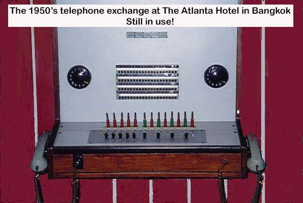 Telephone-exchange-at-The-Atlanta-final.