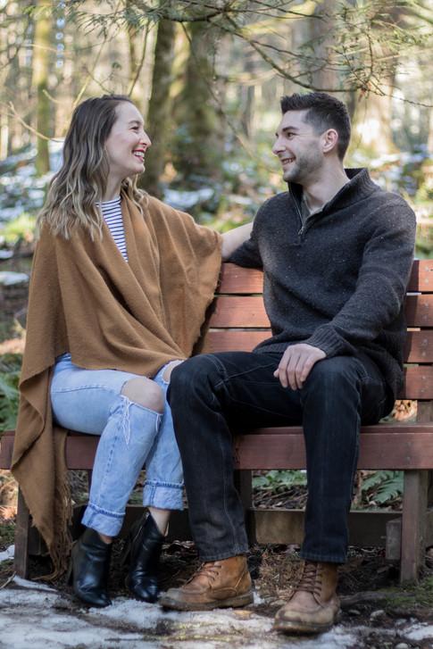 Kelsey Lageri 2019- H&G (26 of 57).jpg