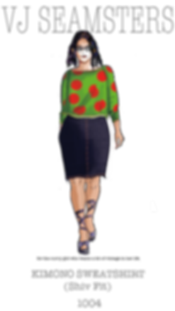 Kimono Rag Illustration_edited.png
