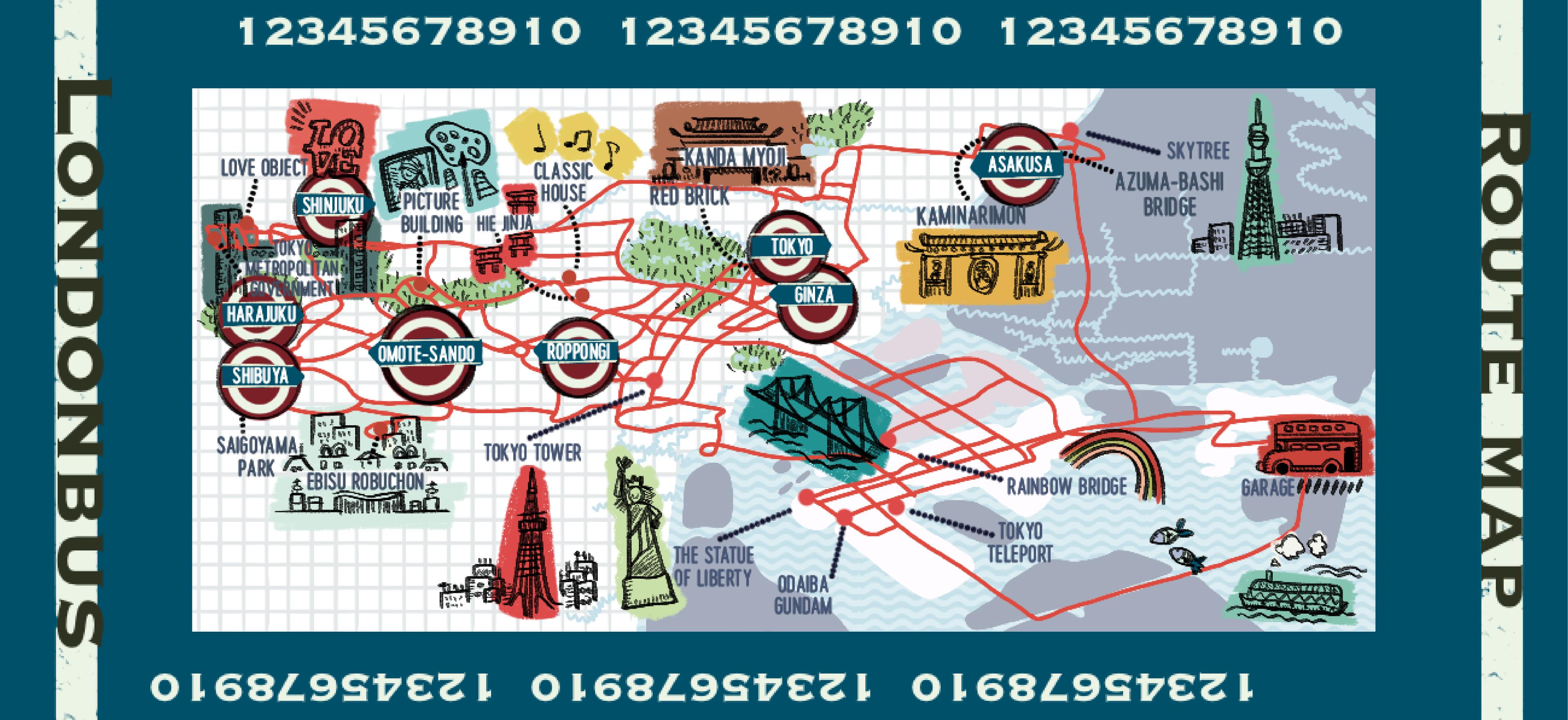 londonbusmap
