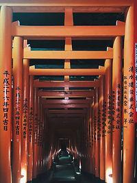 日枝神社2.jpeg