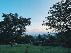 西郷山公園.jpeg