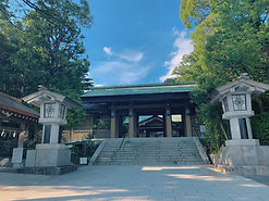 東郷神社.jpeg